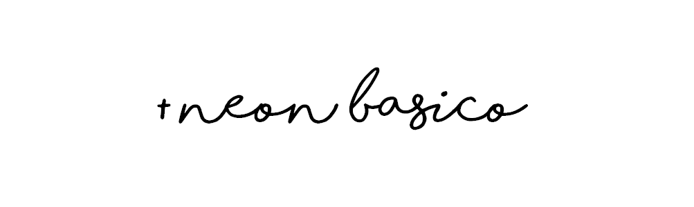 Neon Básico