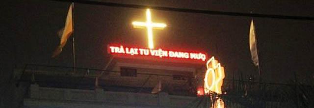 http://1.bp.blogspot.com/-wuGs1Zm5RFk/TrJVayXpVRI/AAAAAAAABDw/2uBRl1qjZAs/s1600/thaiha.jpg
