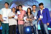 Saheba Subramanyam audio launch-thumbnail-7