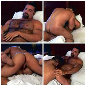 Homens Tesudos Gay Peludos Fodendo Blog Muitas Fotos Sacanas Filmvz