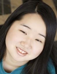 Ashley Biel