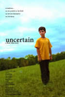 Uncertain