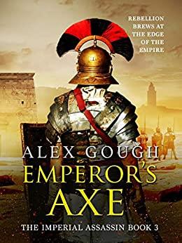 The Emperor's Axe