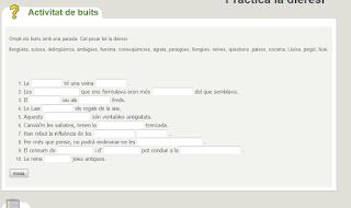 http://www.projectiu.org/assignatures/valencia/projectes/WEBORT/practica_la_diresi.html