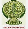 Malwa Gramin Bank Officer vacancy