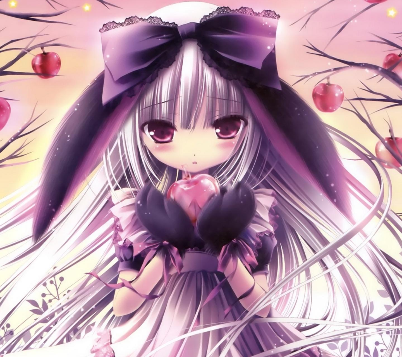 http://1.bp.blogspot.com/-wuRJYIxXD38/UEE6uViB_5I/AAAAAAAAAgg/j27jnLwZfno/s1600/Cute+Anime_18.jpg