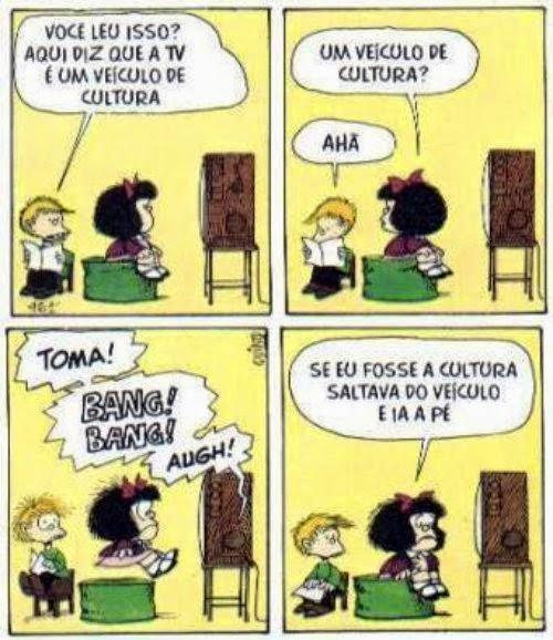 toda mafalda portugues  pdf