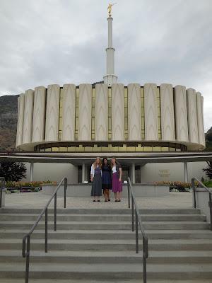 temple!!