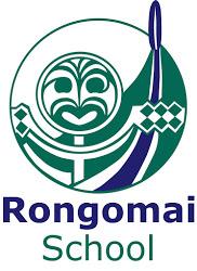 Welcome to Rongomai
