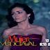 ¨La mujer del Vendaval¨ con Ariadne Díaz ¡Tercer promocional!