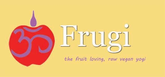 Frugis