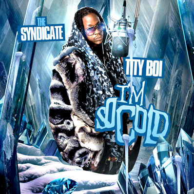 2_Chainz-Im_So_Cold-(Bootleg)-2011