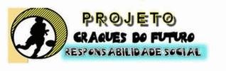 Projeto social comunitário, com foco no esporte social!...-CLIQUE NA IMAGEM E CONHEÇA ESSE PROJETO!