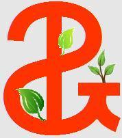 DEVendra Gulve