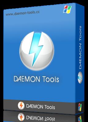 http://1.bp.blogspot.com/-wuVqsEwpChM/UmCUrsEqX1I/AAAAAAAAEMw/MdPPNbKuuFc/s400/DAEMON+,Tools,+Pro,+Advanced.png