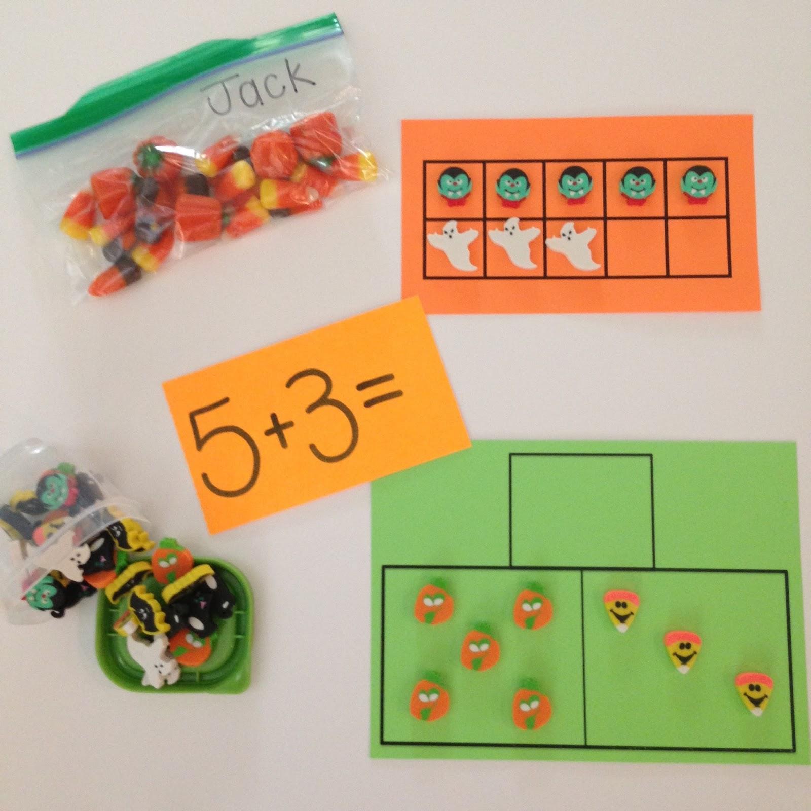Houghton Mifflin Math Kindergarten Worksheets houghton mifflin – Houghton Mifflin Math Grade 5 Worksheets