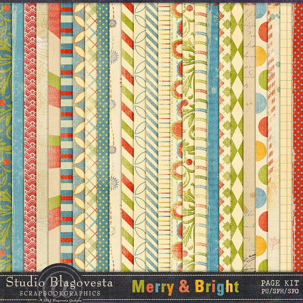 http://shop.scrapbookgraphics.com/Merry-and-Bright-Page-kit.html