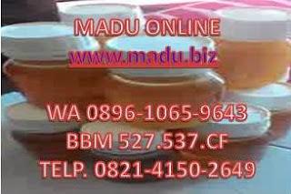 https://www.facebook.com/harga.asli.madu.khasiat