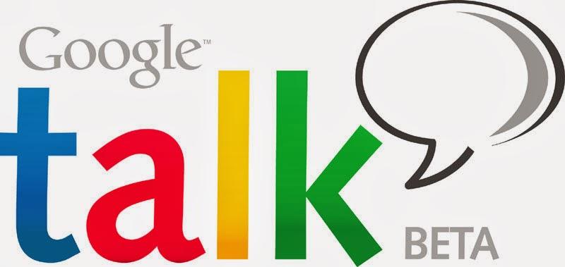 google talk latest version free download