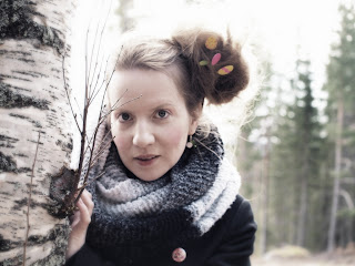Maria-Thérèse Andersson afiori