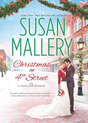 http://moly.hu/konyvek/susan-mallery-christmas-on-4th-street
