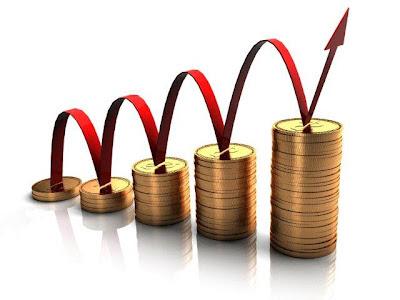 L'importanza della gestione del denaro 1
