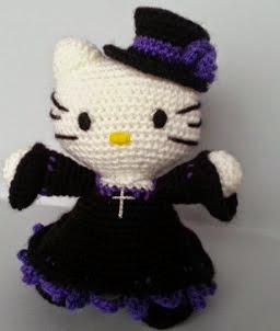 http://tejiendoconchico.blogspot.com.es/2014/04/hello-kitty-7.html
