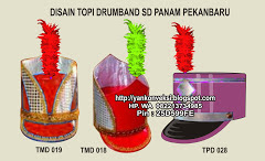 OPI DRUMBAND MARCHING BAND