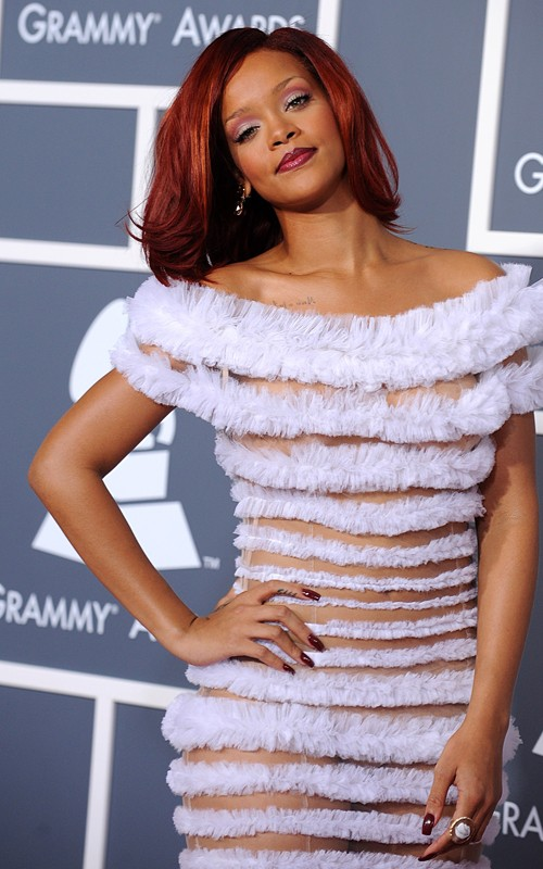 rihanna dress up. +egg+dress+pictures Are so