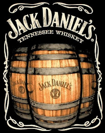 Jack Daniel&#39;s