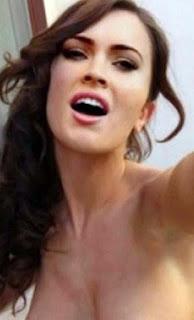hot chicks - sexygirl-MeganFox-762478.jpg