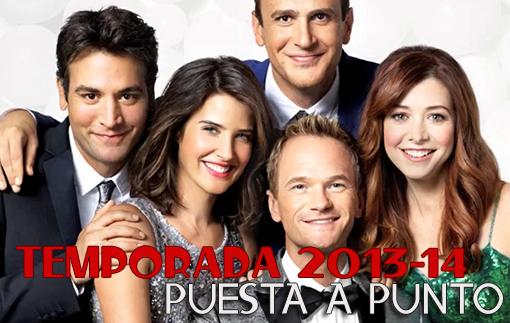 series-temporada-2013-2014-otoño-estrenos-himym