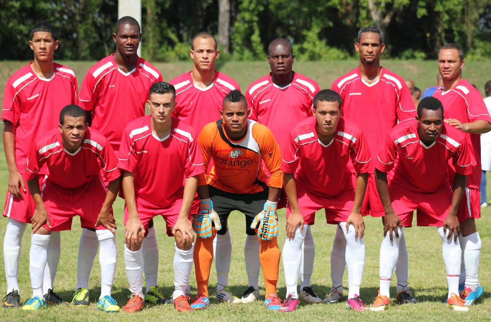 Moca y San Cristóbal empatan semifinales Liga Mayor Jarabacoa gana a Bauger