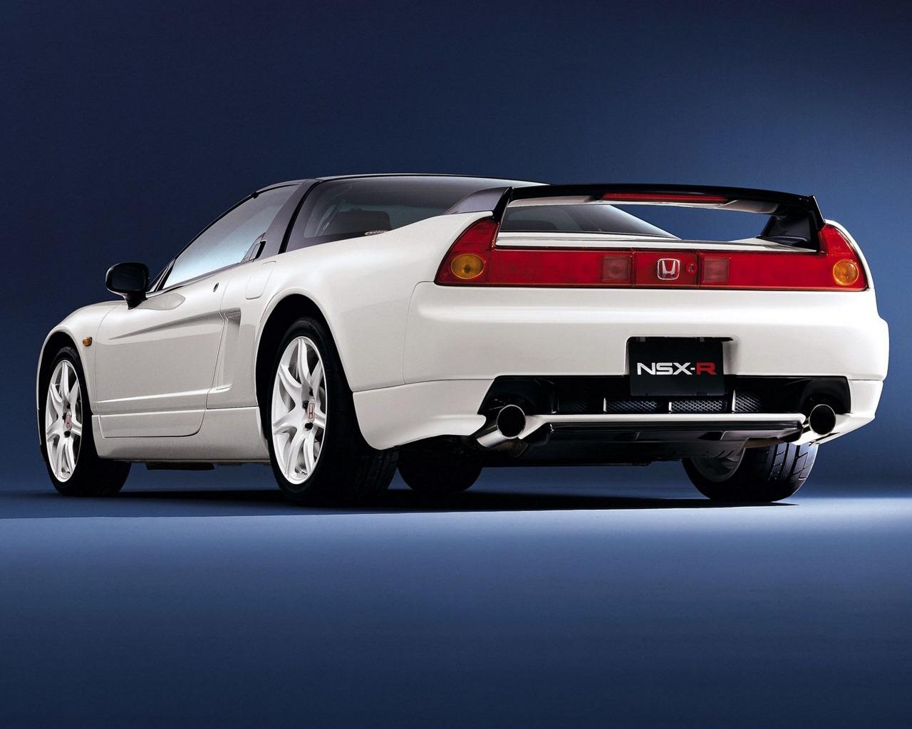 New honda cars autos post for Castle honda service