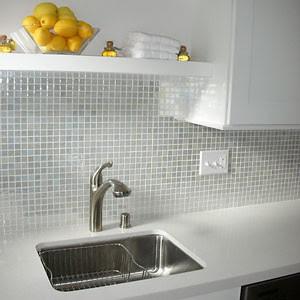 refresheddesigns green idea eco friendly kitchen
