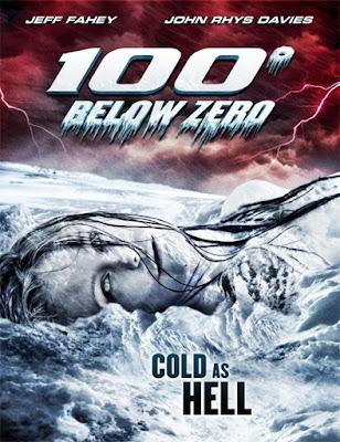 100 Below Zero – DVDRIP SUBTITULADO