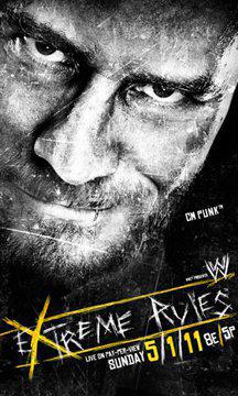 http://1.bp.blogspot.com/-wug8nJXAV_s/TaFMLaWdAdI/AAAAAAAABjc/psyujjgYWLM/s640/New+poster+WWE+Extreme+Rules+2011+New+poster.jpg
