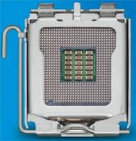 Harga Processor Intel LGA Bulan Mei 2013