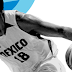 Gwangju : Fabián Jaimes, MVP en el triunfo ante Mongolia