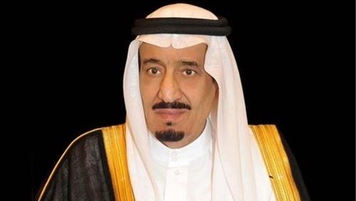 بشرى سارة لكل العمالة المقيمة في المملكة العربية السعودية ولزوجاتهم !!
