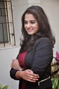 Nanditha raj latest glam pics-thumbnail-24