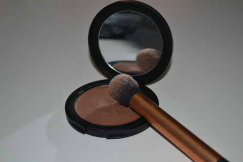 budget-cream-contour-inglot-cream-foundation