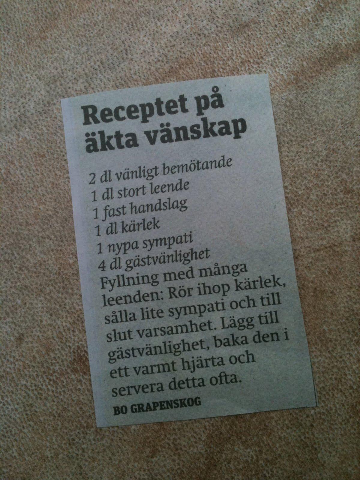 mötesplatsen vad är min zon Skellefteå