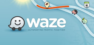 waze-apple