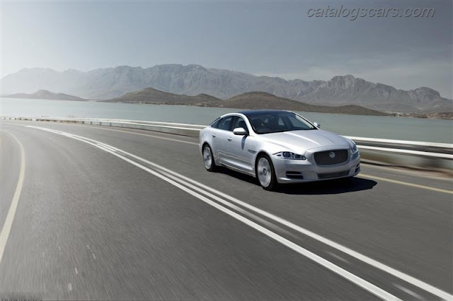 Price Of Jaguar Xj 2012 Cars News And Prices Of Cars At