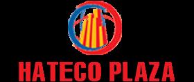 CHUNG CƯ HATECO PLAZA - 4A HUỲNH THÚC KHÁNG
