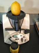 What can the amazing Thermomix do?