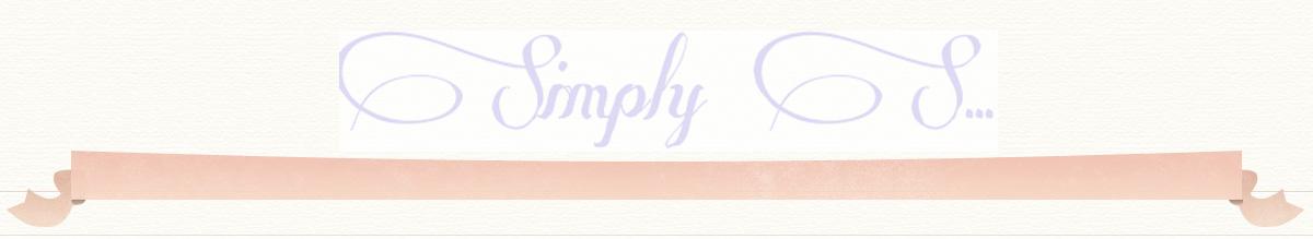 Simply S...