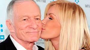 image Las chicas aman a los hombres mayores i