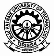 Biju Patnaik University of Technology (BPUT) Recruitment for 61 Professor posts